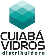 Cuiabá Vidros - Empresa de Vidros em Cuiabá